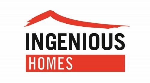 Ingenious Homes