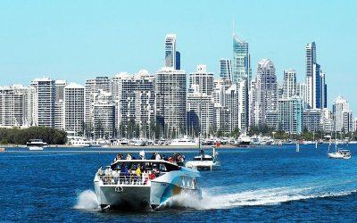 Why the Gold Coast Should Be Your Next Investment