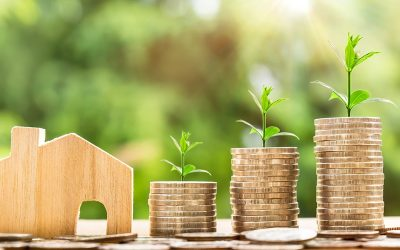 Tips on Saving for a House Deposit